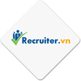 Recruiter.vn Login